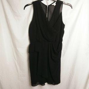 DVF Isabel Dress